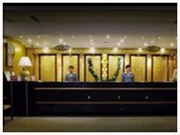 genting casino service