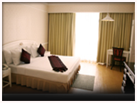 gentingcrown hotel