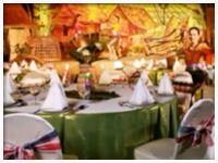poipetcasino restaurant