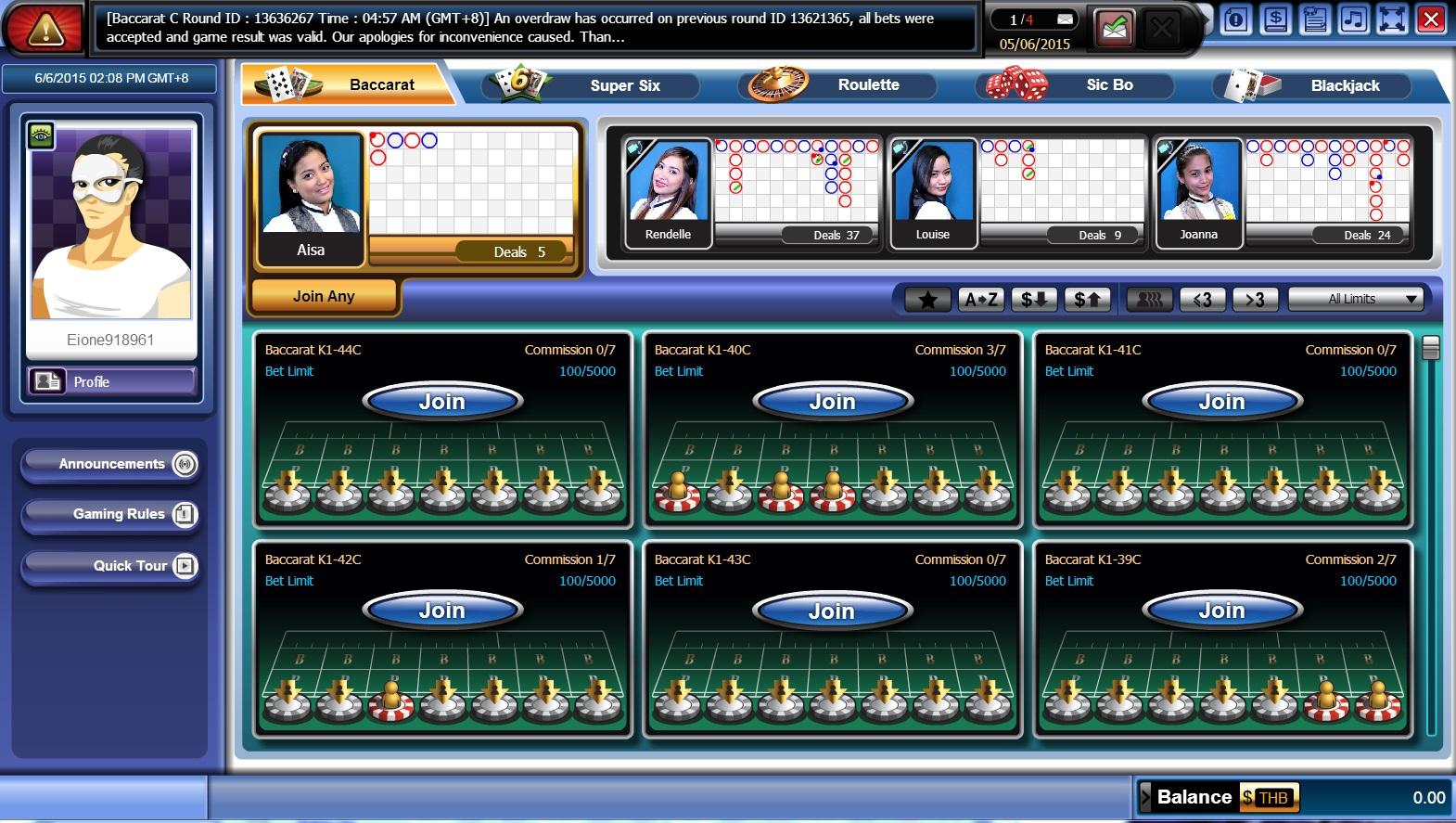 Sbobet Online Football Betting Register Today Bonus Free 100