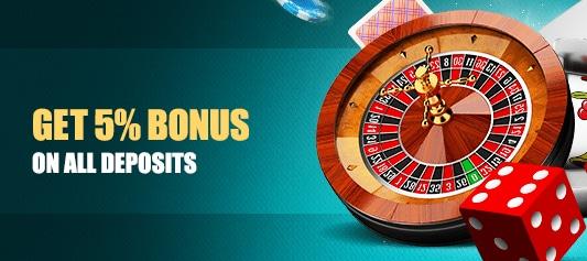 get5per bonus