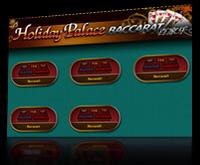 viva3388 casino