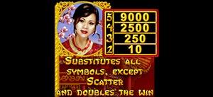 galaxyslot-rule-chinesecharm-3