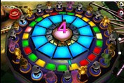 gclub animal kingdom bonus game