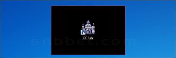 icon game gclub