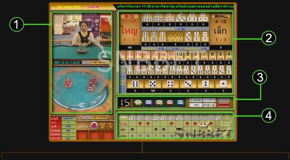 online casino echtes geld verdienen