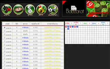 royal1688 online games