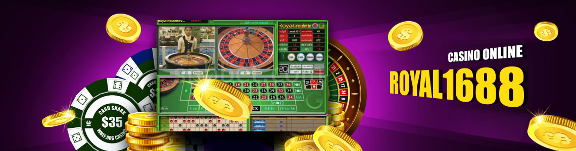 royal1688-casino-roulette-rule