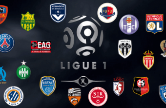 The Tournament In the Top Ligue, France was Postponed